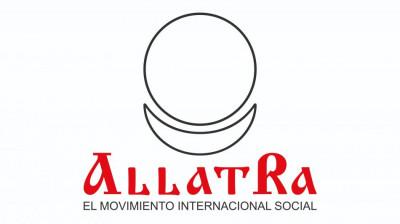 AllatRa EL MOVIMIENTO INTERNACIONAL SOCIAL