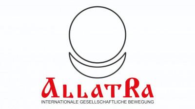 AllatRa Internationale Gesellschaftliche Bewegung