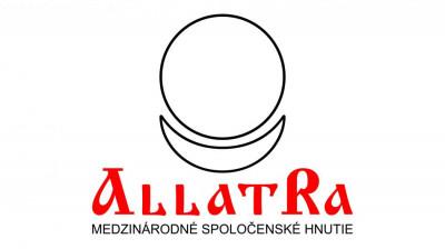 AllatRa Medzinárodné spoločenské hnutie